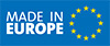 Vyrobené v EU