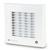 Axiálne domové ventilátory MA