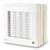 Axiálne domové ventilátory MA01