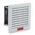 Ventilátory pre rozvádzače PLASTIM