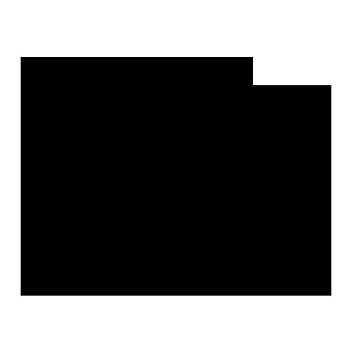 Plastové revízne dvierka s vetracou mriežkou DPV